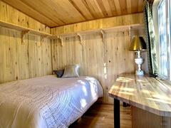 cottage-for-rent_bas-saint-laurent_78199