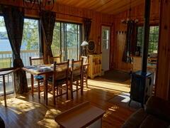 cottage-rental_samqwan_76994