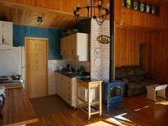 cottage-rental_samqwan_76997
