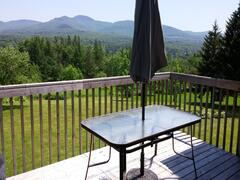 cottage-for-rent_eastern-townships_77119