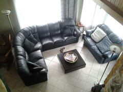 cottage-for-rent_eastern-townships_77122