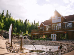 chalet-a-louer_chaudiere-appalaches_77151
