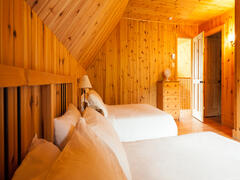 chalet-a-louer_chaudiere-appalaches_77160