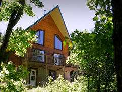 cottage-rental_appalaches-lodge-spa-villegiature_120070
