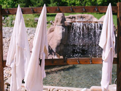 cottage-rental_appalaches-lodge-spa-villegiature_77152