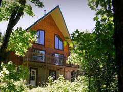 location-chalet_appalaches-lodge-spa-villegiature_120070