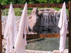 location-chalet_appalaches-lodge-spa-villegiature_77152