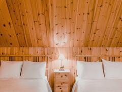 location-chalet_appalaches-lodge-spa-villegiature_77159