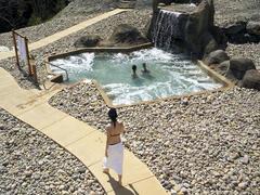 location-chalet_appalaches-lodge-spa-villegiature_77162