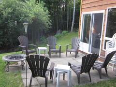 cottage-for-rent_laurentians_120100