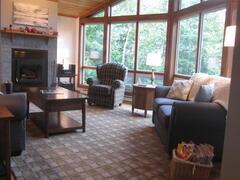 cottage-for-rent_laurentians_120102