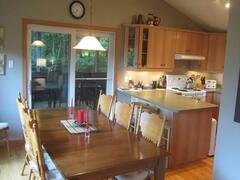 cottage-for-rent_laurentians_120104