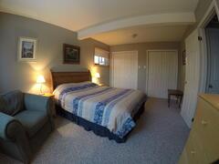cottage-for-rent_laurentians_77216