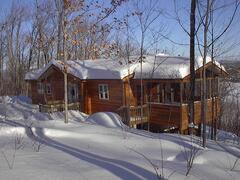 cottage-rental_chalet-vista_120142