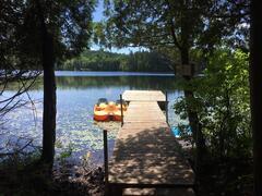 cottage-rental_chalet-vista_120270