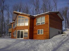 cottage-rental_chalet-vista_77212