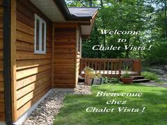 location-chalet_chalet-vista_77213