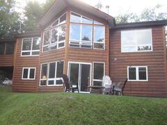rent-cottage_Mont-Tremblant_120101