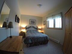 rent-cottage_Mont-Tremblant_77353