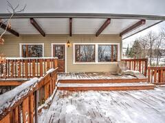 chalet-a-louer_lanaudiere_106162