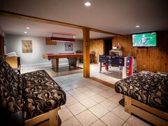 cottage-for-rent_lanaudiere_112527