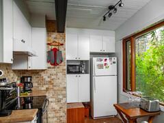 cottage-rental_le-sous-bois_112517
