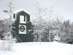cottage-rental_le-sous-bois_112521