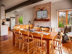 cottage-rental_le-sous-bois_112523