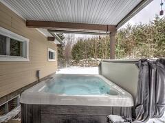 rent-cottage_St-Donat_106163