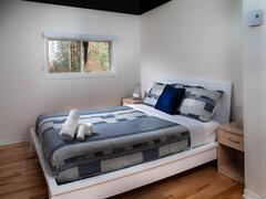 rent-cottage_St-Donat_112513