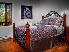 rent-cottage_St-Donat_112515