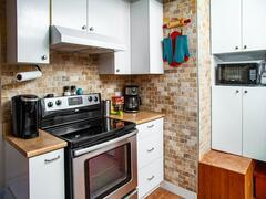 rent-cottage_St-Donat_112516