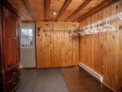 rent-cottage_St-Donat_112518