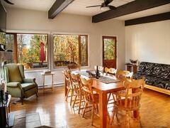 rent-cottage_St-Donat_112522