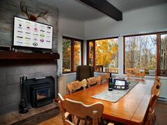 rent-cottage_St-Donat_112524