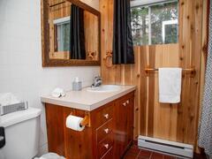 rent-cottage_St-Donat_112525