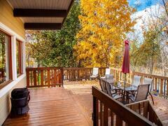 rent-cottage_St-Donat_112532