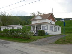 cottage-rental_tanteclaire_77294