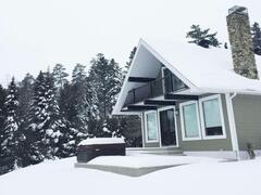chalet-a-louer_charlevoix_77586