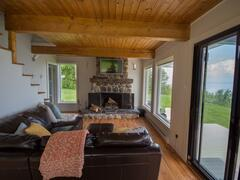 chalet-a-louer_charlevoix_77589