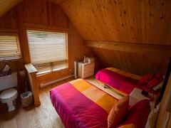 chalet-a-louer_charlevoix_77593