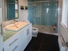 cottage-for-rent_charlevoix_77592