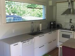cottage-rental_le-nid_80059
