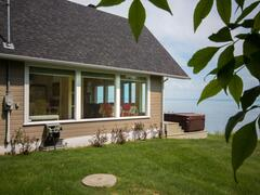 location-chalet_le-nid_77583