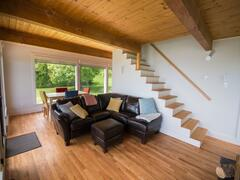 location-chalet_le-nid_77591