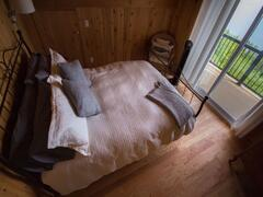 location-chalet_le-nid_77594