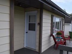 cottage-for-rent_bas-saint-laurent_103295