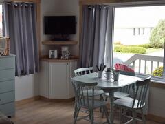cottage-for-rent_bas-saint-laurent_103296