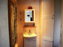 cottage-for-rent_bas-saint-laurent_86548