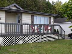 cottage-rental_loft-des-berges_86539
